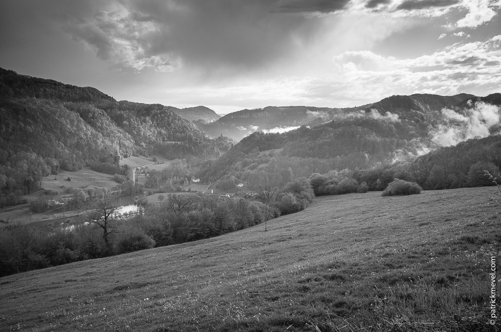 20120429-Jura Suisse-94