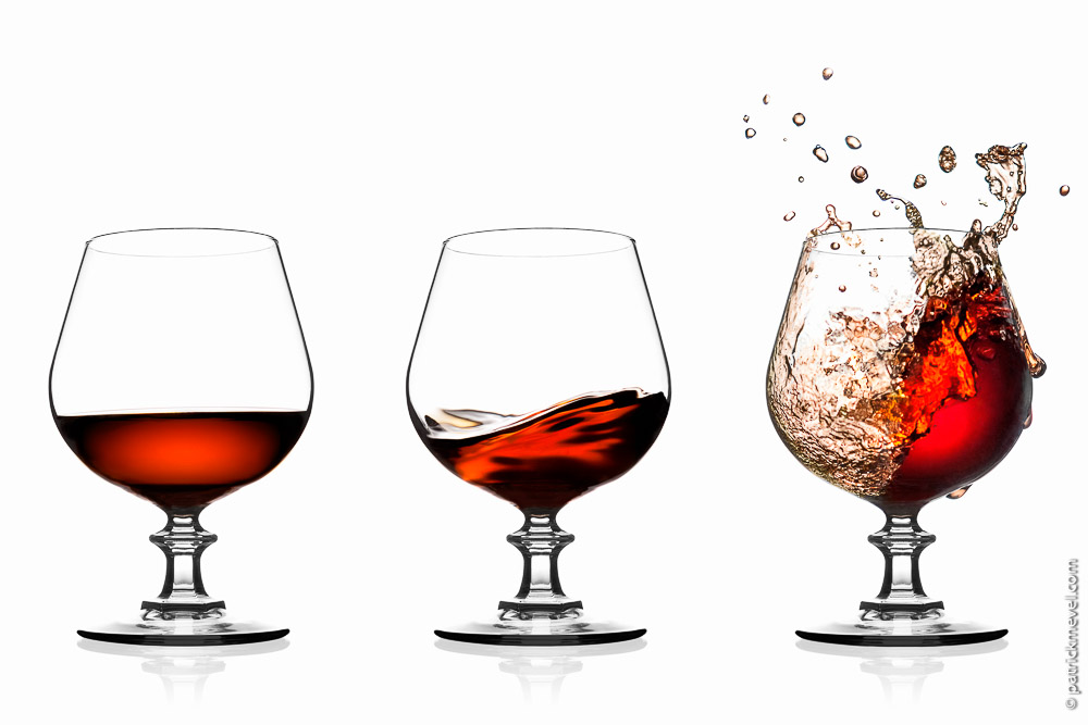 3-cognac-glasses-patrick-mevel