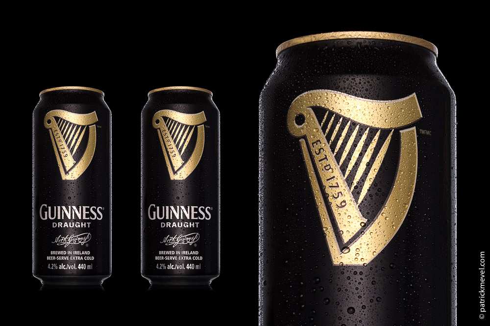 3-guinness-cans-patrick-mevel