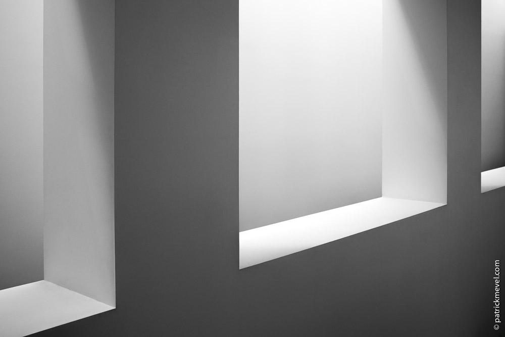 architecture-musee-beaux-arts-montreal-par-patrick-mevel-4