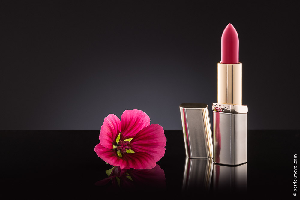 l-oreal-lipstick-by-patrick-mevel-product-photographer-1