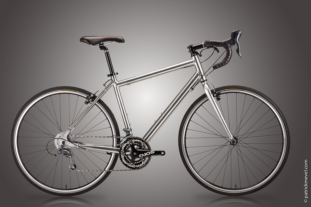 velo-miele-gris-bicycle-patrick-mevel